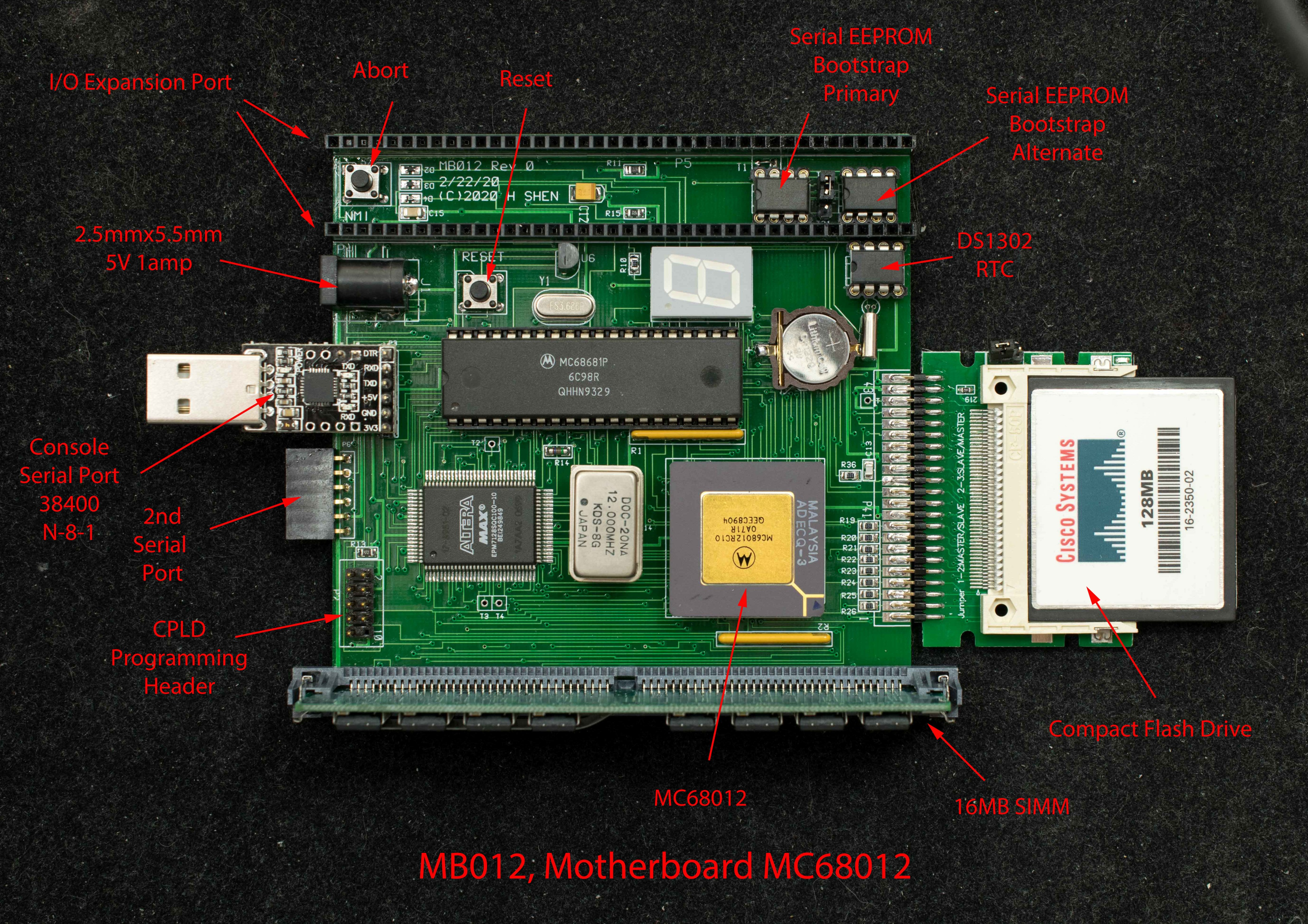 www.retrobrewcomputers.org_lib_plugins_ckgedit_fckeditor_userfiles_image_builderpages_plasmo_mb012_mb012_annotated.jpg