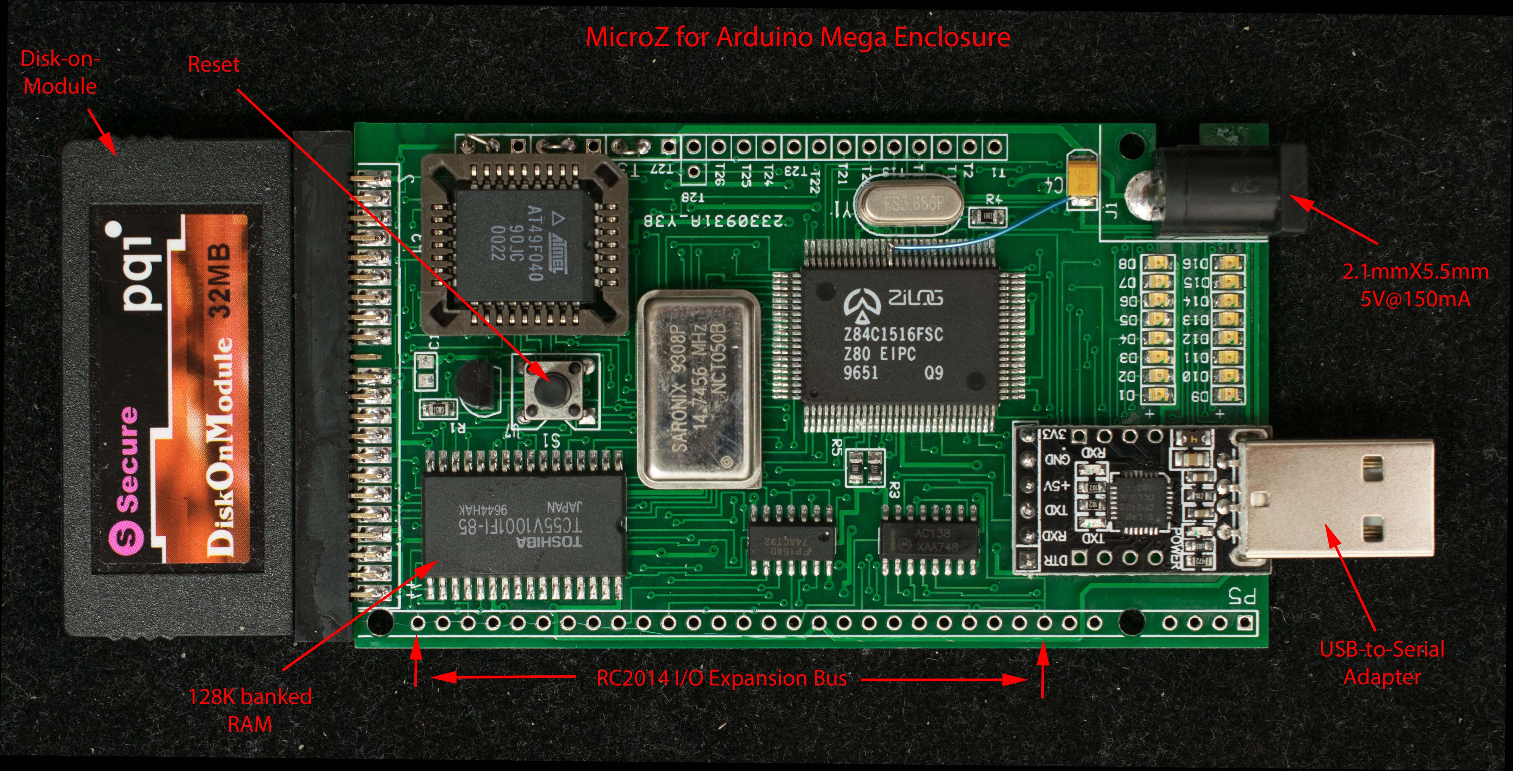 www.retrobrewcomputers.org_lib_plugins_ckgedit_fckeditor_userfiles_image_builderpages_plasmo_microz_microz_annotated.jpg
