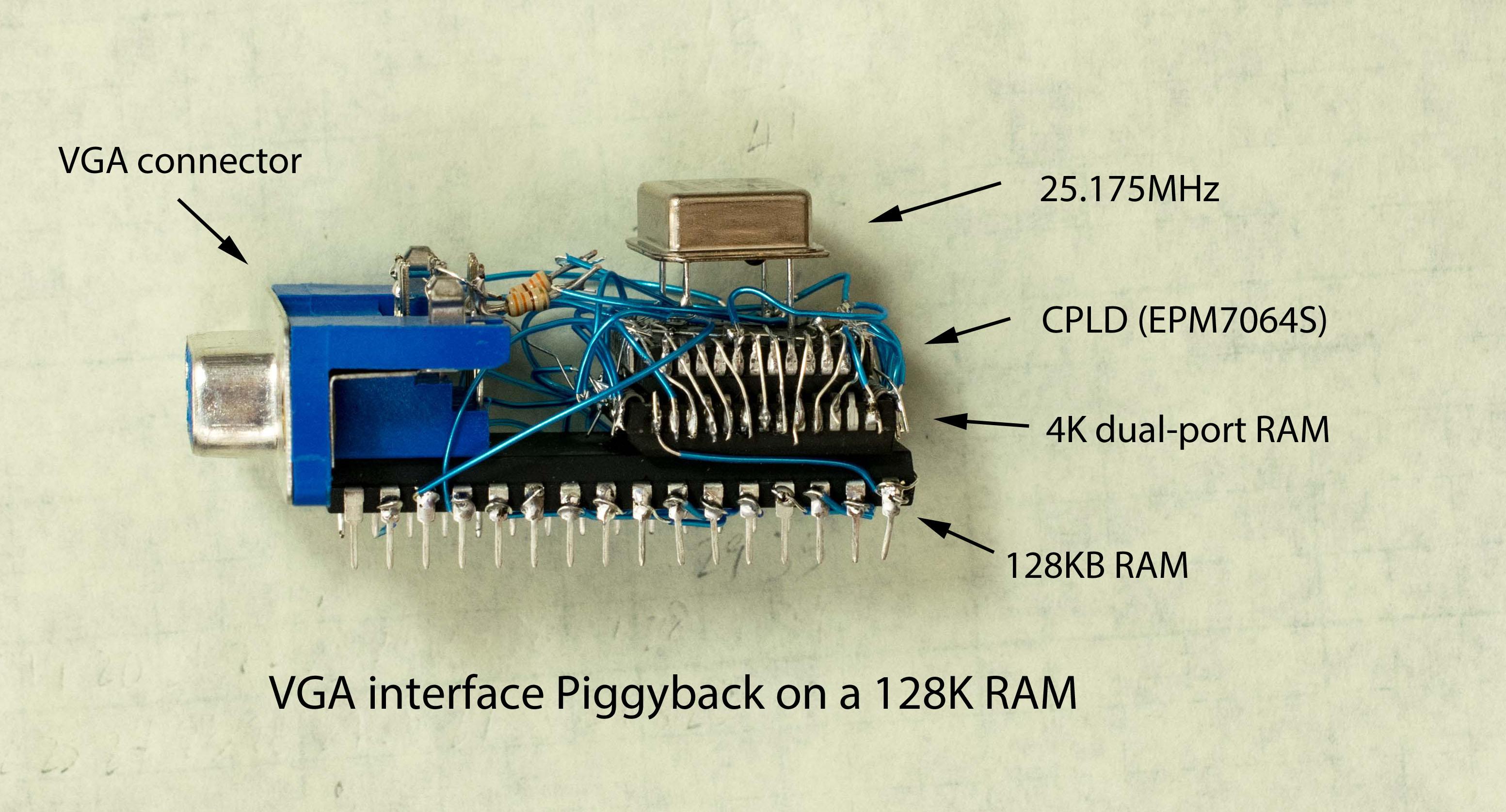 www.retrobrewcomputers.org_lib_plugins_ckgedit_fckeditor_userfiles_image_builderpages_plasmo_piggybackvga_vga_piggyback_on_ram.jpg