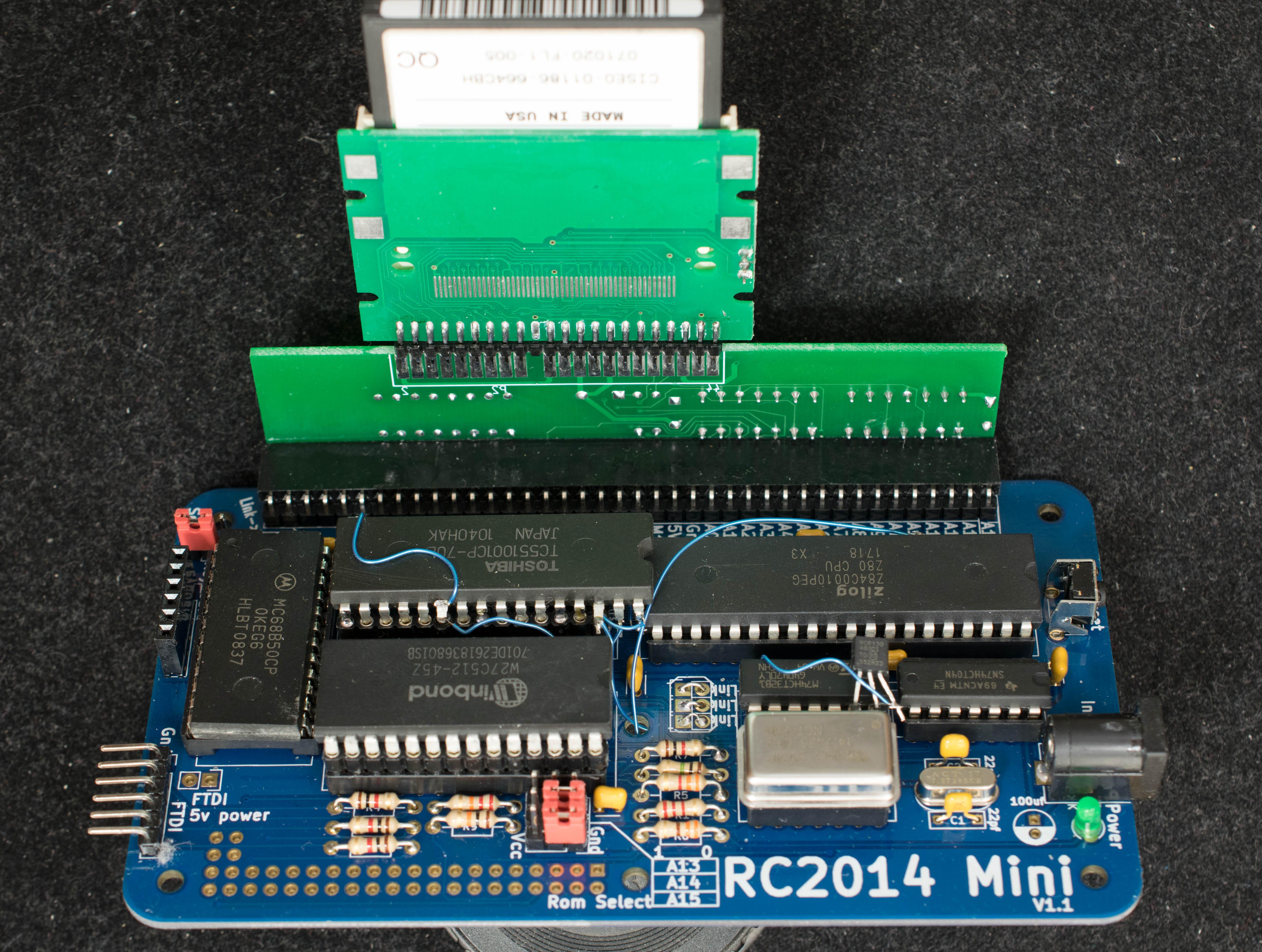 www.retrobrewcomputers.org_lib_plugins_ckgedit_fckeditor_userfiles_image_builderpages_plasmo_rc2014mini_upgrade_dsc_45210615.jpg