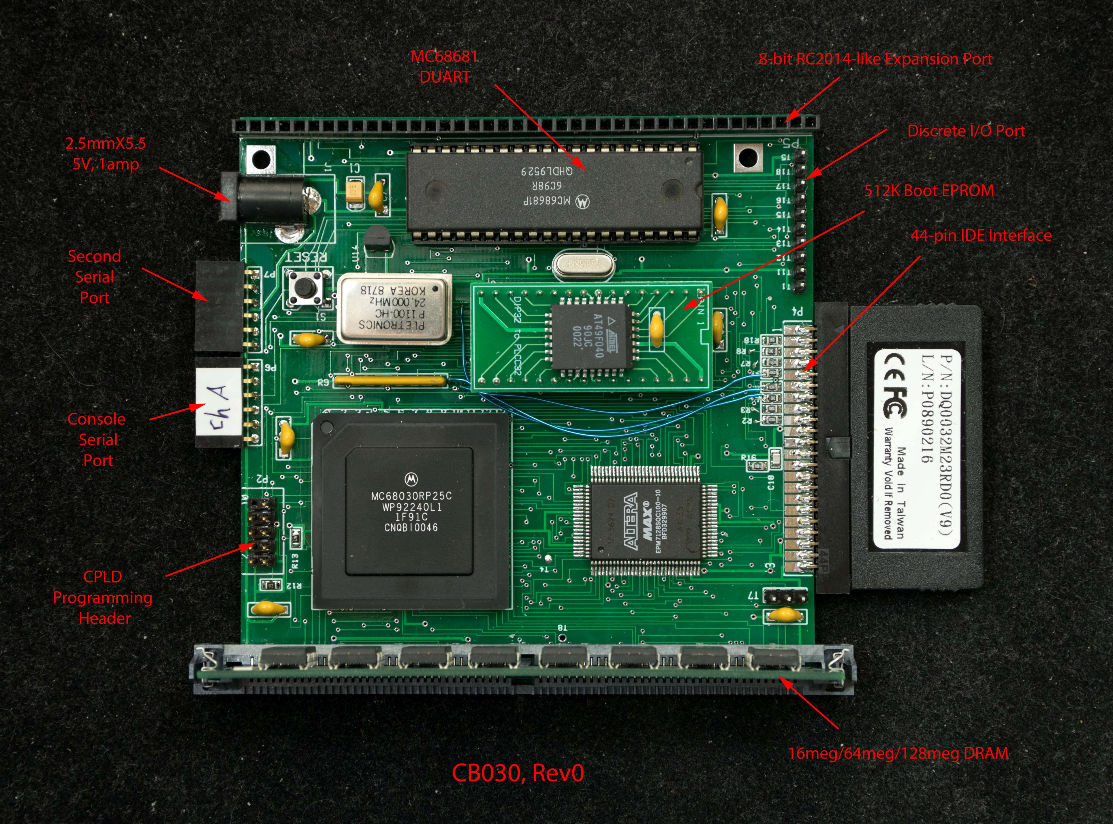 www.retrobrewcomputers.org_lib_plugins_ckgedit_fckeditor_userfiles_image_builderpages_plasmo_tiny030_cb030_cb030_r0_annotated_f.jpg