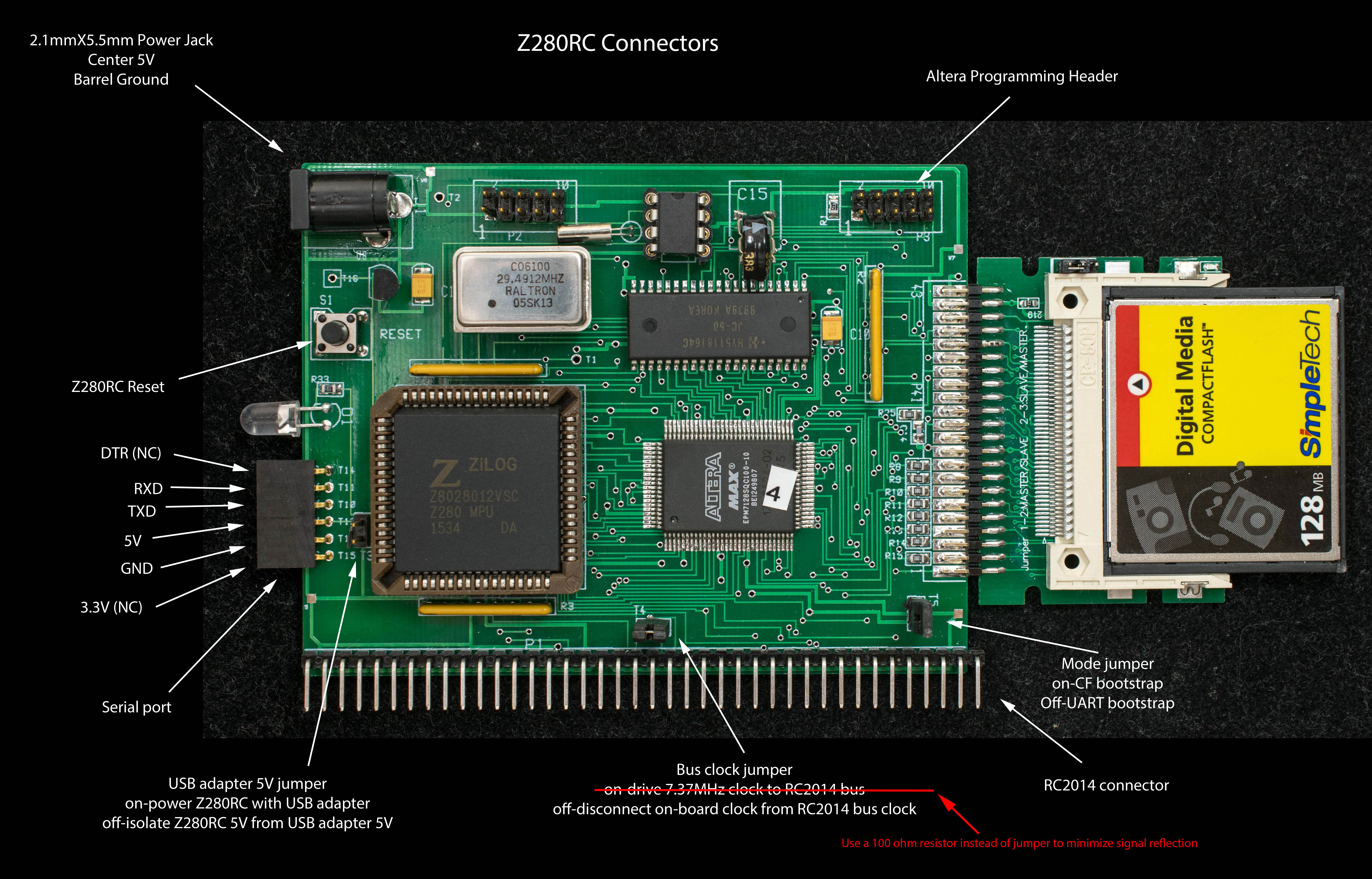 www.retrobrewcomputers.org_lib_plugins_ckgedit_fckeditor_userfiles_image_builderpages_plasmo_z280rc_z280rc_connectors_copy.jpg