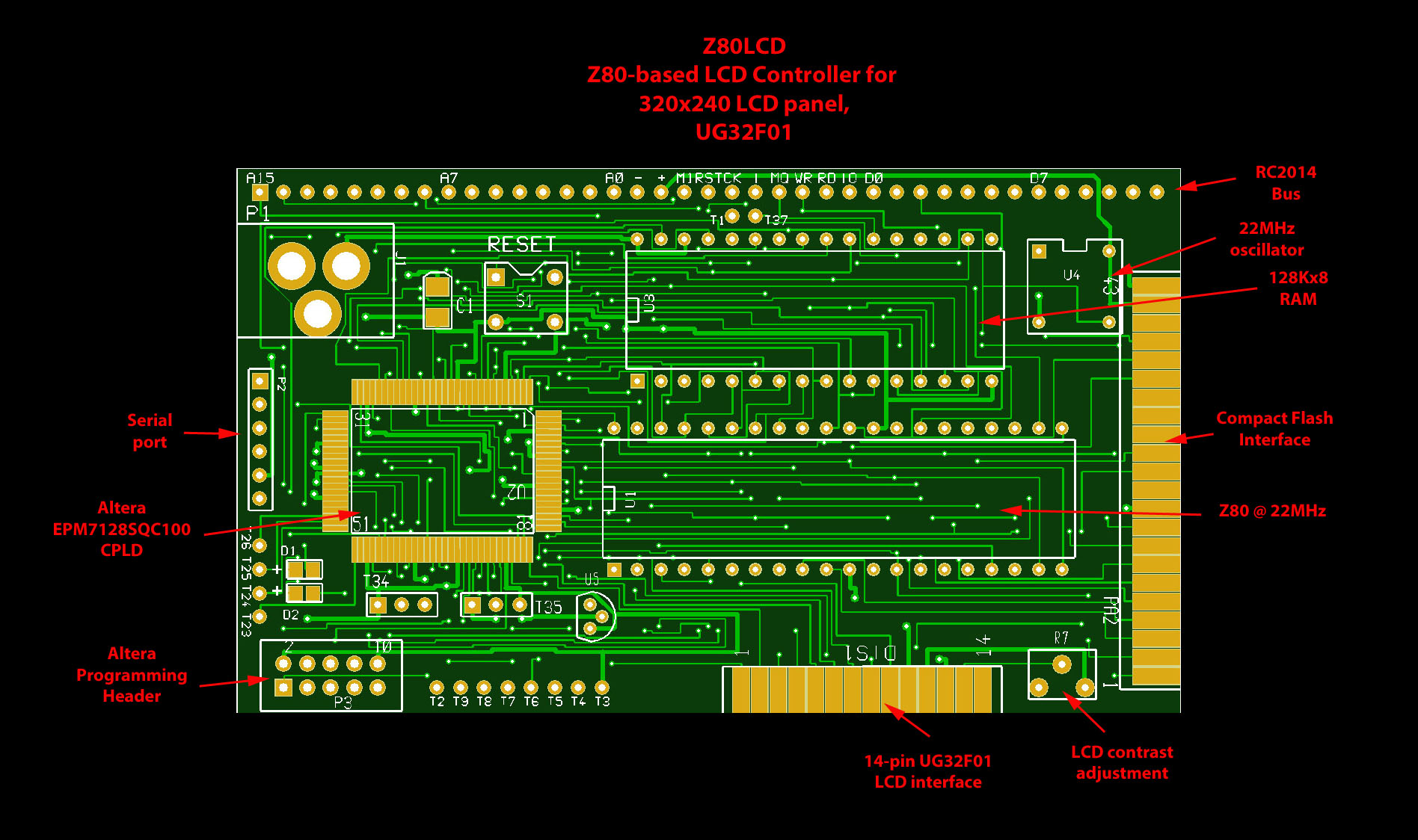 www.retrobrewcomputers.org_lib_plugins_ckgedit_fckeditor_userfiles_image_builderpages_plasmo_z80lcd_z80lcd_annotated.jpg