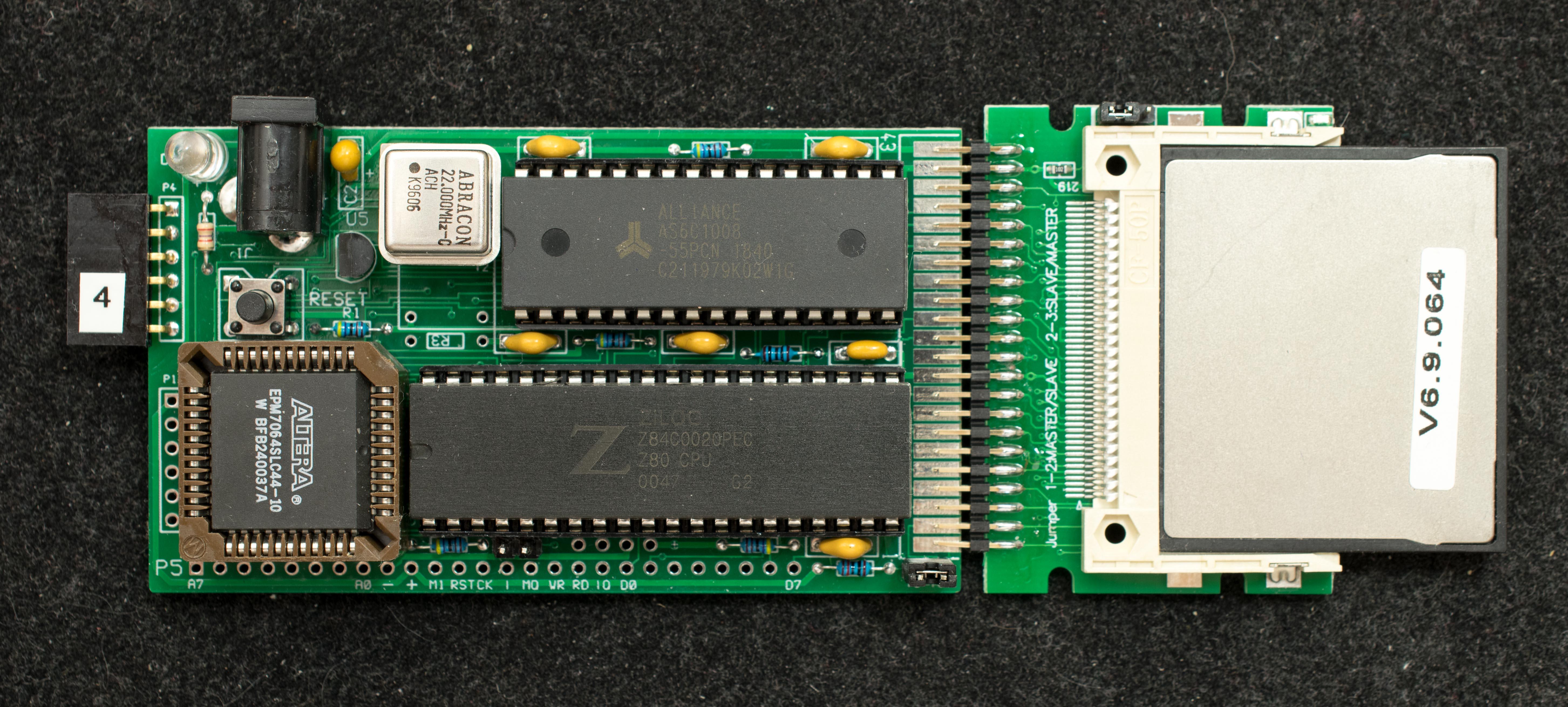 www.retrobrewcomputers.org_lib_plugins_ckgedit_fckeditor_userfiles_image_builderpages_plasmo_zrcc_zrcc1_dsc_56980428.jpg