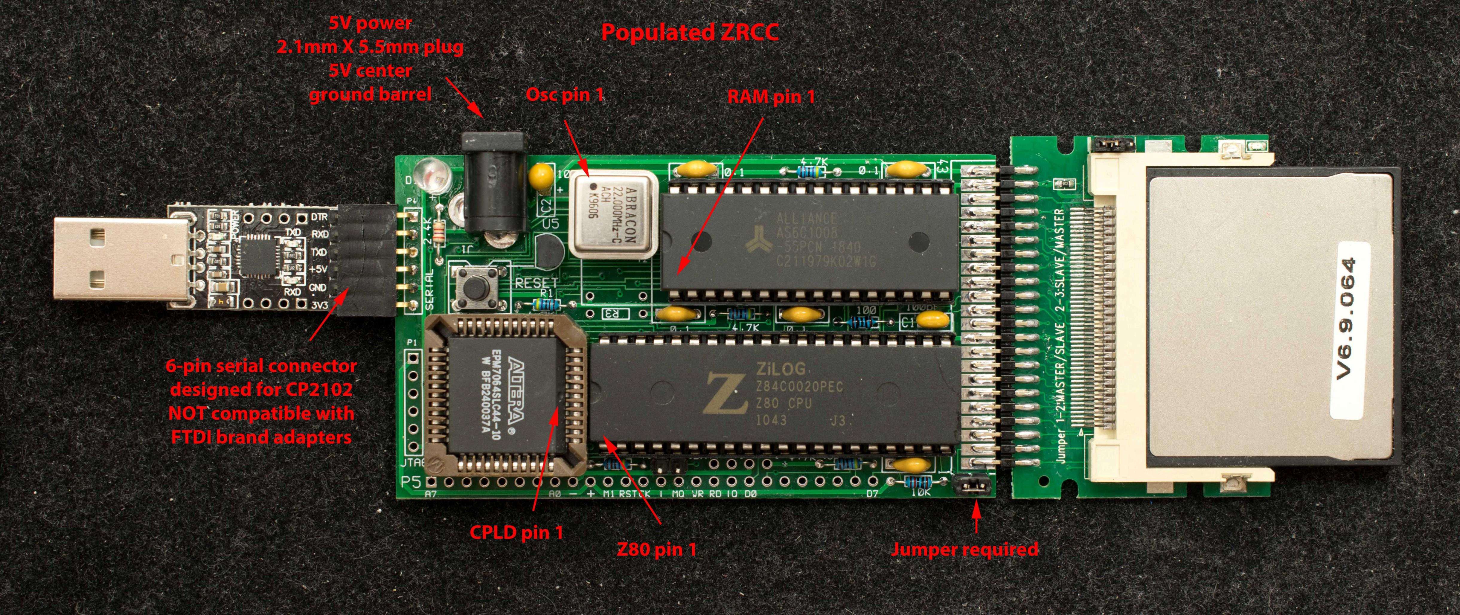 www.retrobrewcomputers.org_lib_plugins_ckgedit_fckeditor_userfiles_image_builderpages_plasmo_zrcc_zrcc1_zrcc_rev1_1_populated.jpg