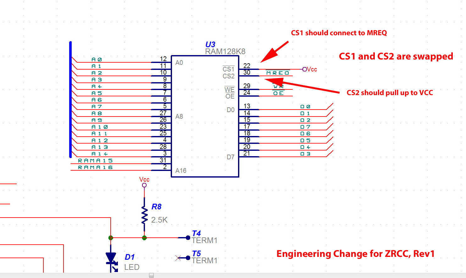 www.retrobrewcomputers.org_lib_plugins_ckgedit_fckeditor_userfiles_image_builderpages_plasmo_zrcc_zrcc1_zrcc_scm_rev1_ec.jpg