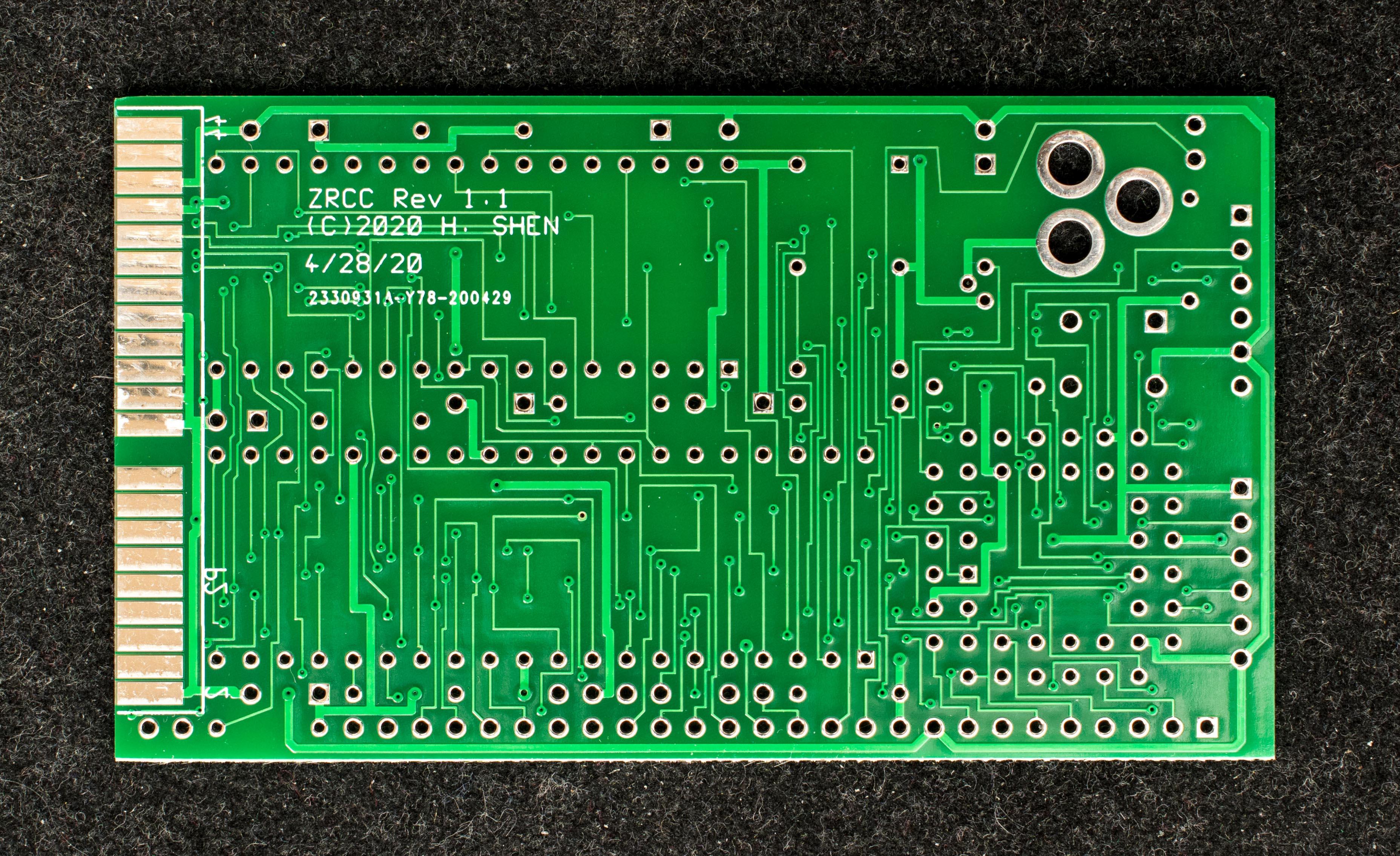 www.retrobrewcomputers.org_lib_plugins_ckgedit_fckeditor_userfiles_image_builderpages_plasmo_zrcc_zrcc1_zrcc_v11_solder.jpg