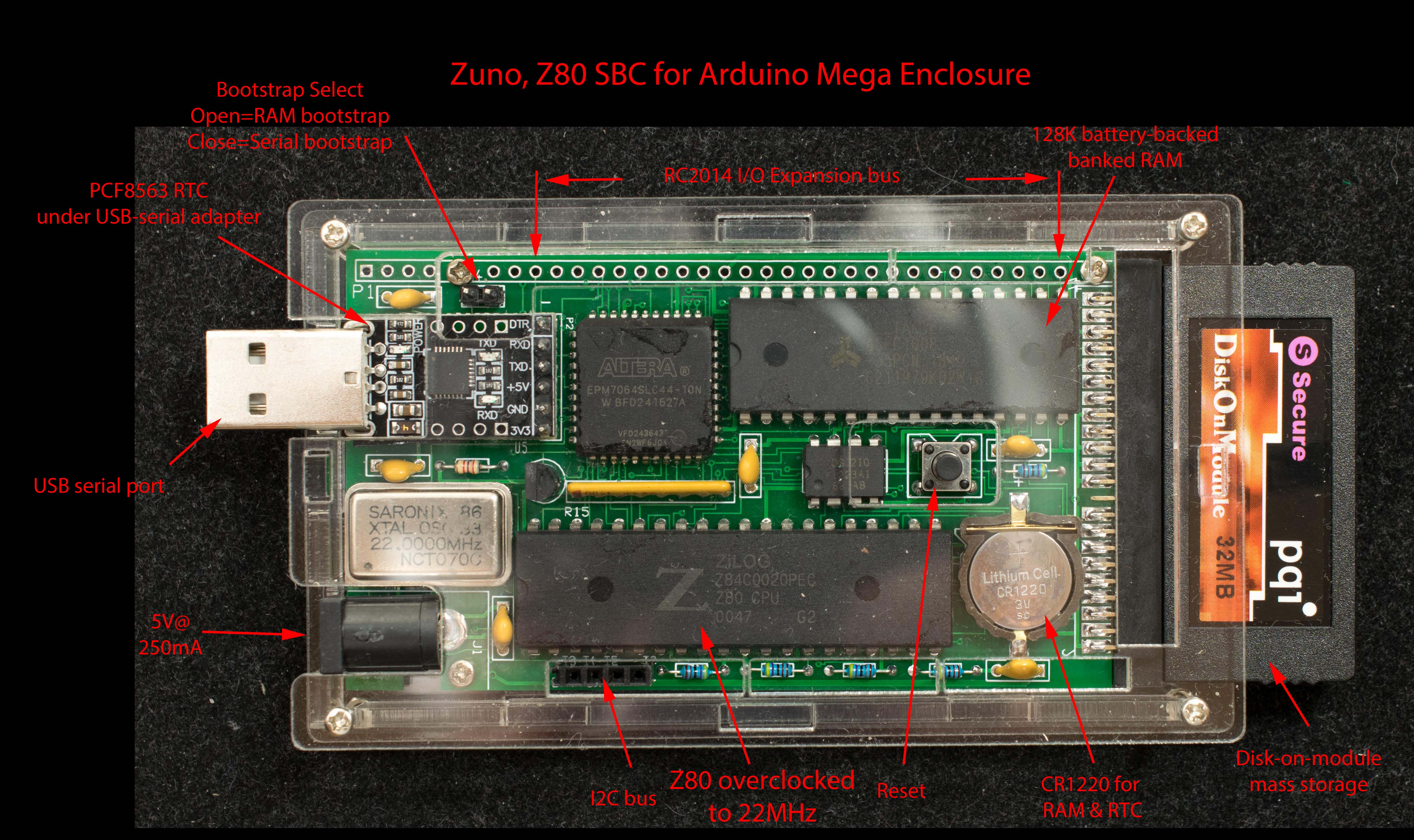 www.retrobrewcomputers.org_lib_plugins_ckgedit_fckeditor_userfiles_image_builderpages_plasmo_zuno_zuno_r03_annotated_copy.jpg