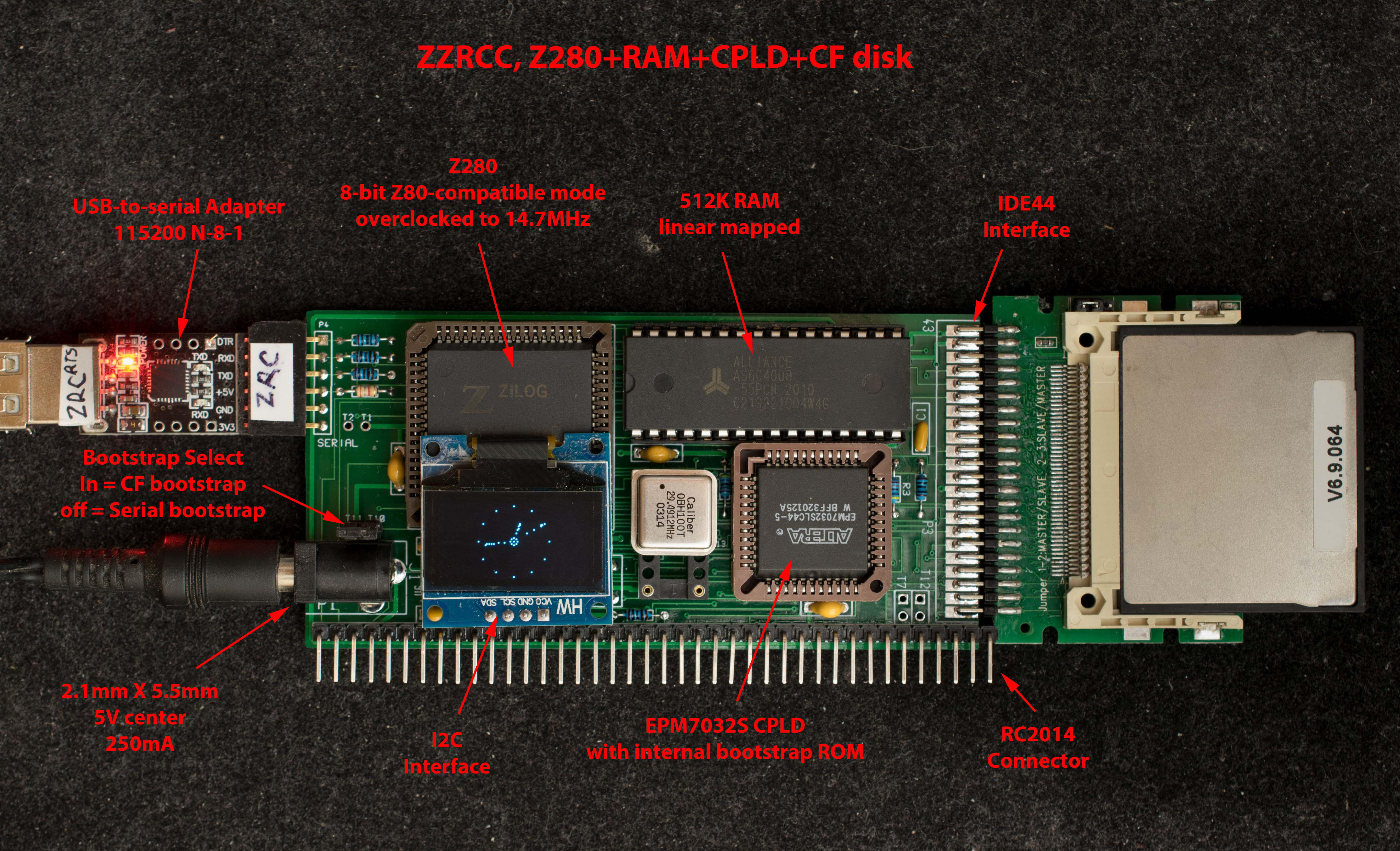 www.retrobrewcomputers.org_lib_plugins_ckgedit_fckeditor_userfiles_image_builderpages_plasmo_zzrcc_zzrcc_i2c_annotatated.jpg