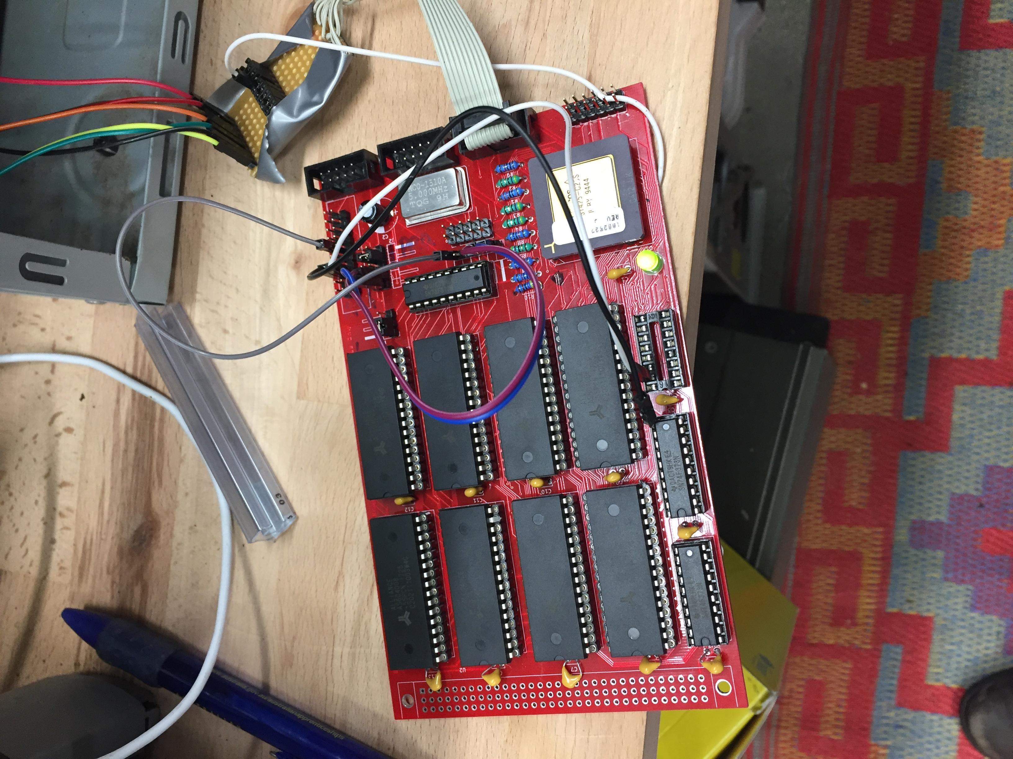 www.retrobrewcomputers.org_lib_plugins_ckgedit_fckeditor_userfiles_image_builderpages_trick-1_img_8122.jpg